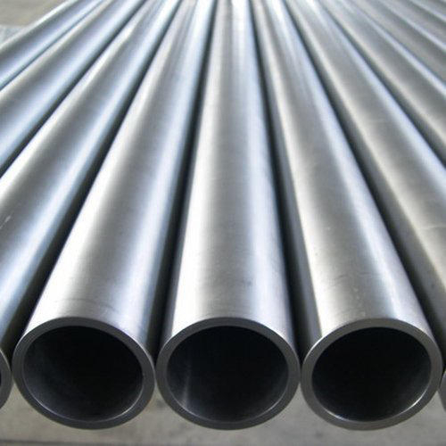 A333 Grade 6 Pipes In UAE